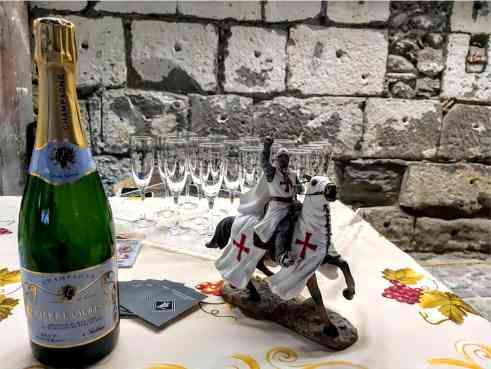 champagne 2.jpg