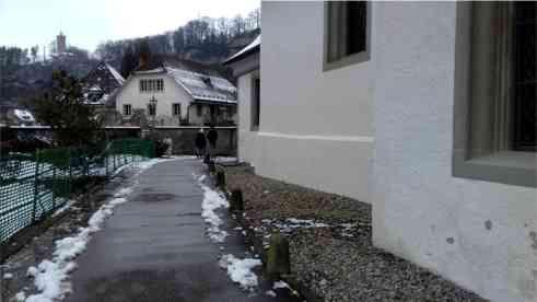 chemin pierre d'englisberg 2.jpg