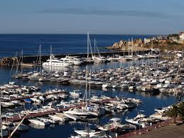 port palamos.jpg