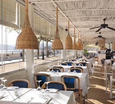 corniche restaurant plage6.jpg