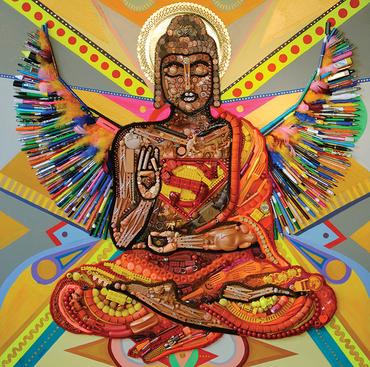 bouddha-sm.png