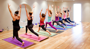 cours-collectif-yoga.jpg