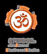 logo apiyoga.png