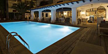 pool bar4.jpg