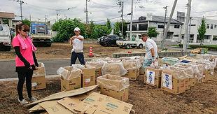 おかげんボラ準備2018.JPG