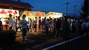夜景カステラ.jpg
