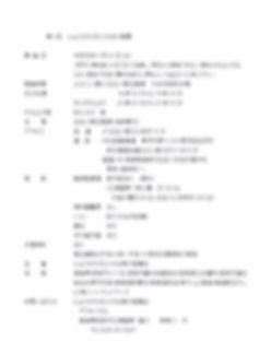 にゅうがわ花火大会概要2019WEB用_edited.jpg