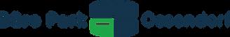 BPO_Logo_RGB (1).png