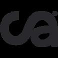 AS_Logo_favicon.png