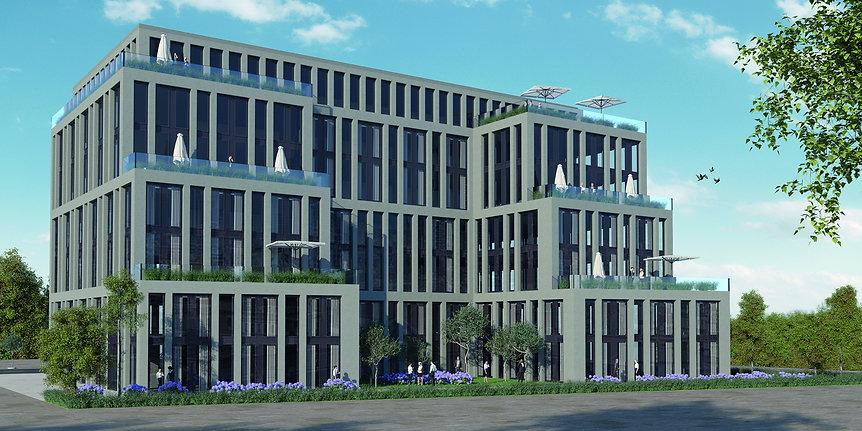 BüroParkOssendorf_Garten.jpg