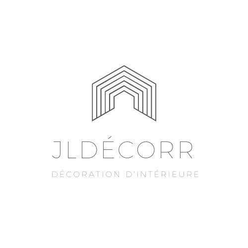 Blog Jl Décoration Rouen
