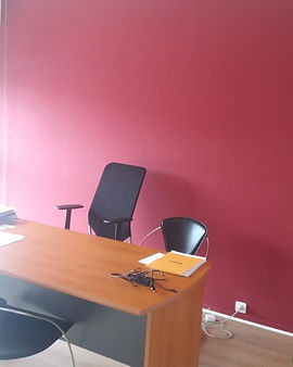bureau directeur AVANT.jpg