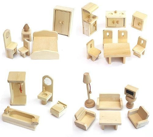 Tuto DIY maison de poupée en caisse de bois vin, décoratrice blog déco jeanne jldecorationrouen