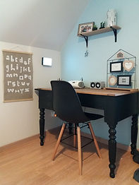 ambiance-deco-chambre-rentree-relooking-