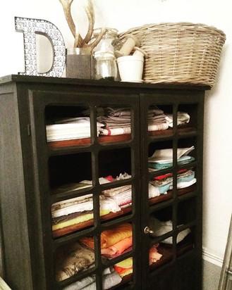 Mon armoire à trésors 😍✂📍 #meublereloo
