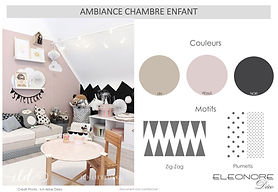 planche-ambiance-chambre-petite-fille-be