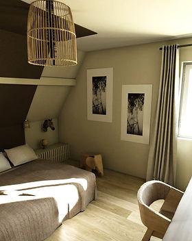 visuels_3d_-_chambre_savane_décoratrice