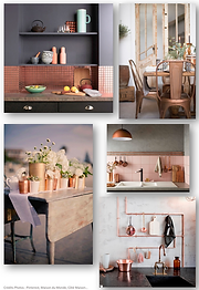 cuivre-rose-deco-tendance-conserve-decor