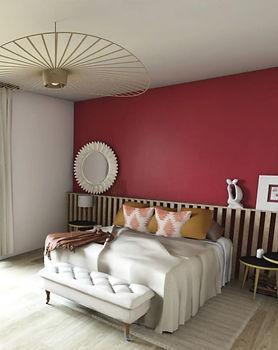 visuels_3d_chambre_suite_parentale_terra