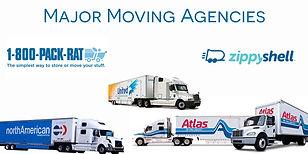 Mr Car Shipper >> Mr Car Shiper Auto Transport United States