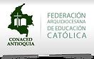CONACED-ANTIOQUIA.png
