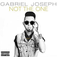 Gabriel Joseph - Not the One