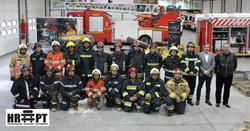 Workshop BVG_OUT16-54