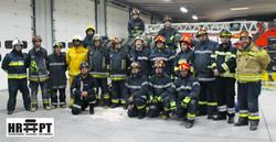 Workshop BVG_OUT16-100