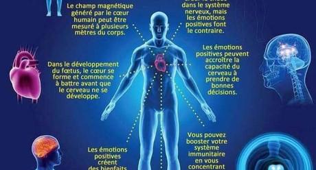 """Passer du """"cor-on-a-virus"""" au """"cor-on-a-lumière""""...."""