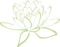 lotus-blossom-304875_1280.png