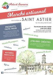 ST Astier.jpg