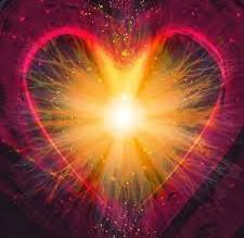 A la reconquête du coeur (Partie 2)