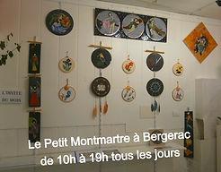 Le Petit Montmartre Bergerac_edited.jpg