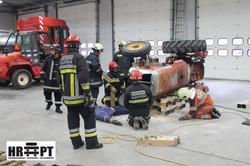 Workshop BVG_OUT16-48
