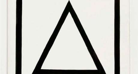 Le Pas Sage ...du triangle au carré