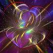Gerd Altmann 2 de Pixabay - Copie.jpg