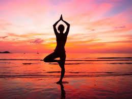 Le Hatha-Yoga ou la mise en forme de Soi