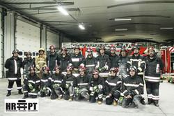Workshop BVG_OUT16-86