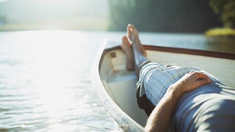 """La relaxation, un outil """"pré-cieux"""""""