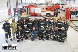Workshop BVG_OUT16-42