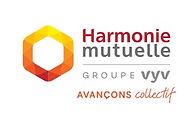 Harmonie Mutuelle.jpg