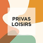 Privas-Loisirs.jpg