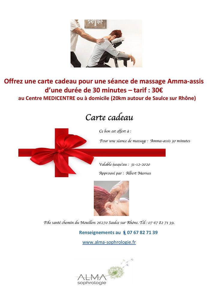 flyer_Carte_cadeau_année_2020_Amma_assi