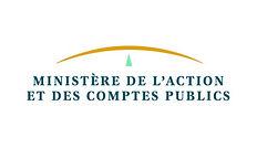 Ministère_de_l'action_et_des_comptes_p