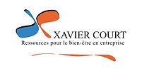 Xavier.Court.jpg