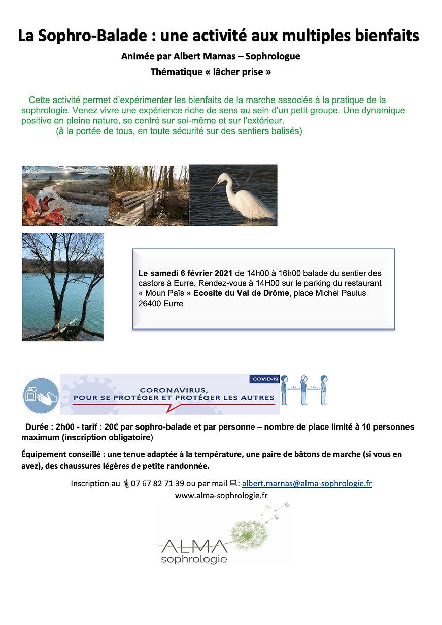 Sophro-Balade février 2021.jpg