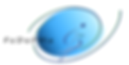 logo FEDEFMA.png