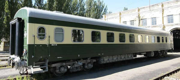vagon-—-копия.jpg