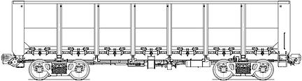 1 Полувагон люк (1).png