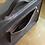 "Thumbnail: Кожаная сумка ""G-briefcase"""